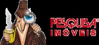 Logo Pesquisa Imóveis
